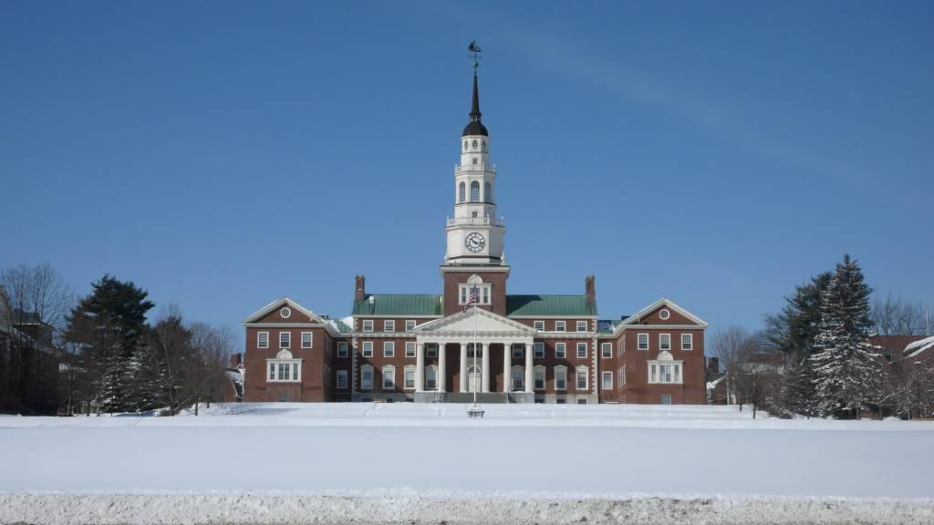 Estudios universitarios: el plagio en una tesis doctoral