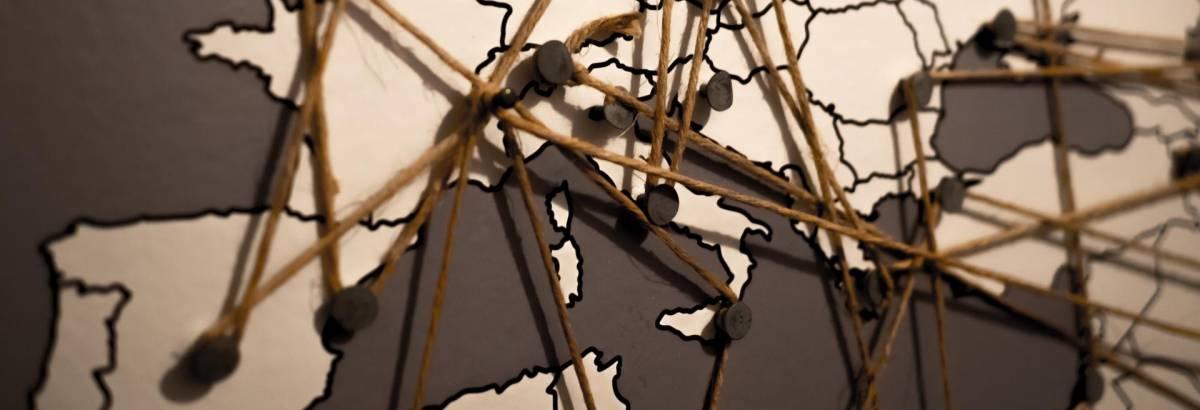 Unión Europea: ¿tiene futuro?, pregúntenles a los de Wallonia