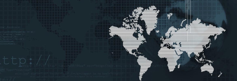 Analogía entre internacionalización y digitalización