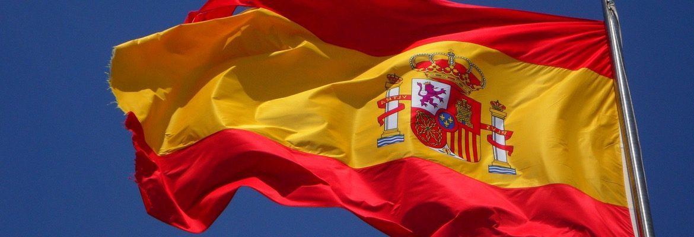 España en el entorno internacional
