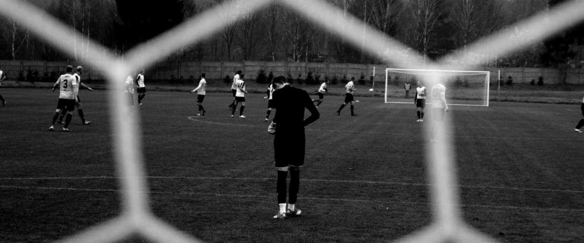 La globalización del fútbol: ¿quién gana?