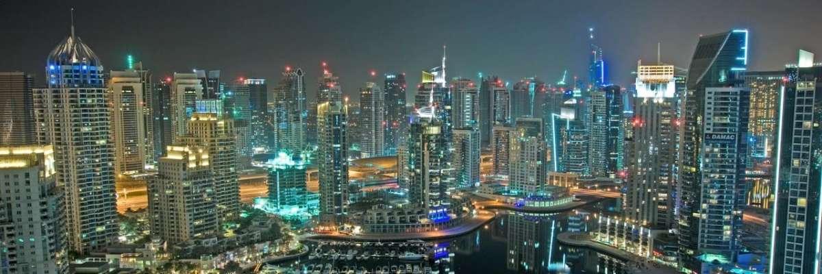 Startups españolas:  internacionalización hacia el Golfo Pérsico