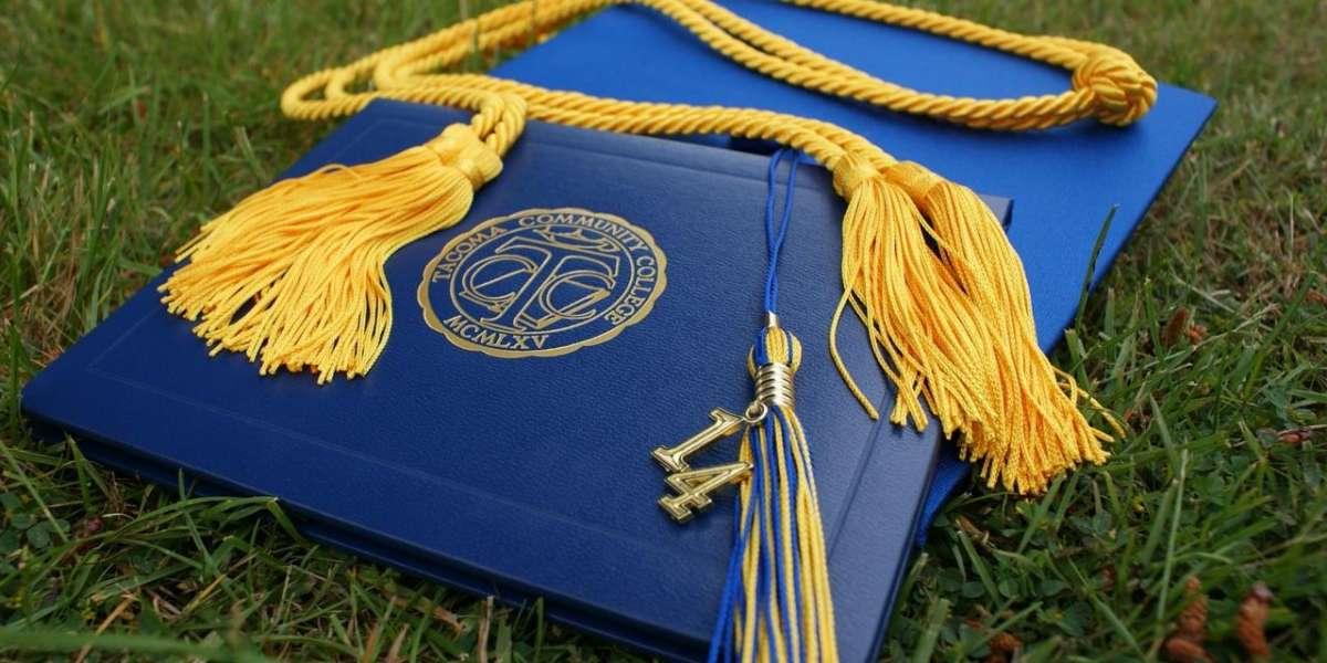 Universidad y picaresca española: no todo programa de postgrado es un Master