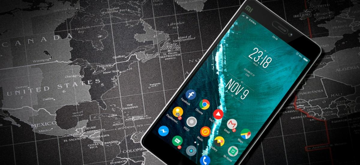 Telecomunicaciones y Medios: batalla por el liderazgo europeo