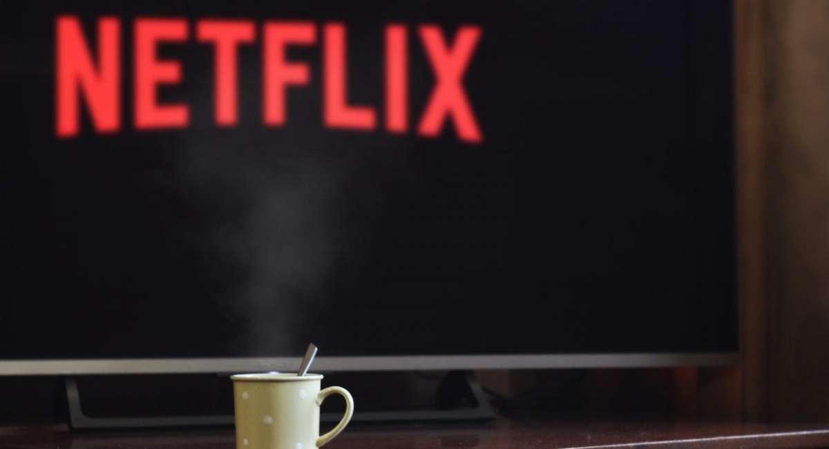 Servicios OTT tipo Netflix: batalla entre empresas media y telecom